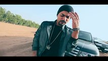 Download Bohemia mashup 2015 Mp3, Download Bohemia mashup 2015 SongsPK, Download Bohemia mashup 2015 Mp3Skull, Download Bohemia mashup 2015 DJmaza, Download Bohemia mashup 2015 Music_4