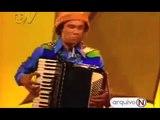 Jackson Do Pandeiro Um A Um (ao vivo) com Dominguinhos