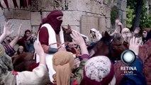 Nancy Ajram - Ma Aw'edak Ma Gheer Official Video Clip   ما أوعدك ما غير - نانسي عجرم - فيديو كليب
