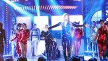 "Demi Lovato Throws Shade at Taylor Swift & Kesha? Rihanna Twerks on Drake in ""Work"" (DHR)"