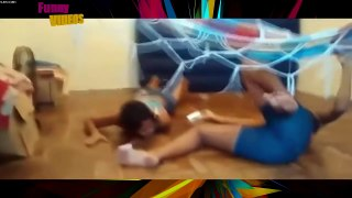 Best funny videos 2016 Try Not To Laugh Funny fail
