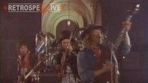 Slade - Run Run Away (1983)