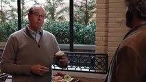 SILICON VALLEY Season 3 TRAILER (2016) HBO Comedy Series