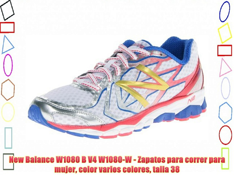 new balance w1080 hombre