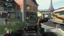 cod black ops 2 spawn trapping nuketown 2025