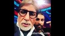 Dubsmash India Kajol Shah Rukh Khan Salman Khan Amitab N friends