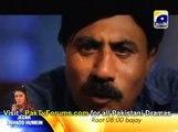 Kash Main Teri Beti Na Hoti by Geo Tv Episode 161 - Part 2/2