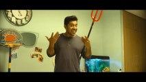 Jacobinte Swargarajyam Trailer _ Nivin Pauly, Vineeth Sreenivasan _Official _