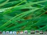 Apple : Desktop WWDC Mac OSx Leopard
