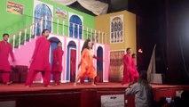 Maza landay pacha pandey - Nargis Live Stage Dance - Pakistani Hot Nanga Mujra 2016