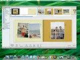 Apple : Spaces WWDC Mac OSx Leopard