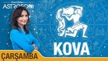 KOVA günlük yorumu 23 Mart 2016 Çarşamba
