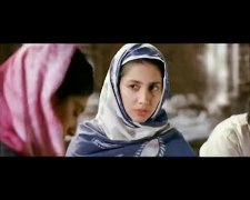 Bol movie top songs 2016 best songs new songs upcoming songs