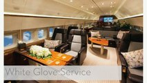 """WASHINGTON D.C  EXPERIENCED JET CHARTER COMPANY STREAM NOW AND CONTACT US  800-205-6610  """"HTTP://WWW.AIRCHARTERTEAM.COM"""""""