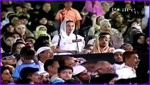 Stone growing Ganesha Drinking milk by Dr Zakir Naik. Dr Zakir Naik Videos