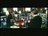 Lambert Wilson dans Catwoman (2004)