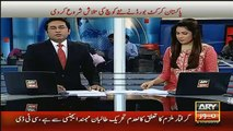 Rana Sanaullah Taunt Imran Khan over Pakistani Team lost against India