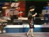 Mireille Mathieu à Berlin 1987 Partie 2