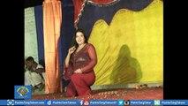 Mast Saaz And Dance With Pashto Song...........Pashto Madani Mahfal In Formuli Part 2