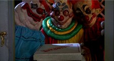 Killer Klowns from Outer Space (1988) - Official Trailer [VO-HD]