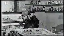 Αποστολή στο ζαχαροπλαστείο. θα ήθελα μια τούρτα για το σπίτι, Δεν πειράζει θα την φάς εδώ