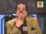 برنامج الشيخ أحمد عامر الجزء الثاني الحلقة رقم - 2 | برنامج ديني |