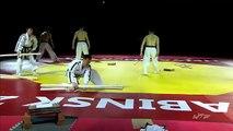 Чемпионат мира по тхэквондо ВТФ. Челябинск. 12.05.2015. Церемония открытия. 44