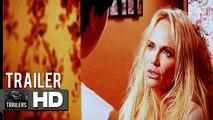 Hard Sell Official Trailer #1 (2016) - Hannah Marks, Katrina Bowden Comedy Movie HD