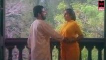 Ammayane Sathyam Malayalam 188