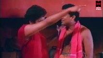 Ammayane Sathyam Malayalam 245