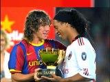 Happy Birthday Ronaldinho #36