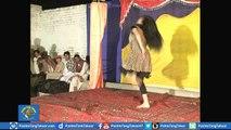 Mast Saaz And Dance With Pashto Song...........Pashto Madani Mahfal In Formuli Part 5