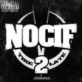 N.O.C.I.F - Darkness - C'est Le Débarquement