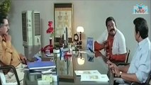 Bharthavudyogam Comedy Malayalam - Jagadish 58