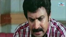 Bharthavudyogam Comedy Malayalam - Jagadish 88