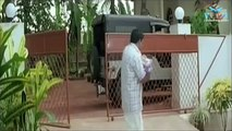 Bharthavudyogam Comedy Malayalam - Jagadish 137
