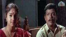 Bharthavudyogam Comedy Malayalam - Jagadish 149