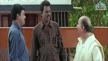 Bharthavudyogam Comedy Malayalam - Jagadish 197