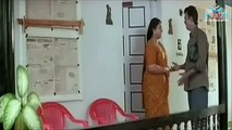 Bharthavudyogam Comedy Malayalam - Jagadish 203
