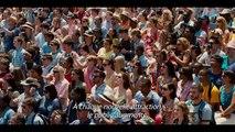 Jurassic World / Bande Annonce Officielle 2 VOST [HD] [Au cinéma le 10 juin]