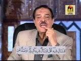 برنامج الشيخ أحمد عامر الجزء الثاني الحلقة رقم - 30 | برنامج ديني |
