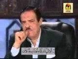 برنامج الشيخ أحمد عامر الجزء الثاني الحلقة رقم - 14 | برنامج ديني |