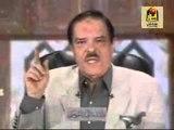 برنامج الشيخ أحمد عامر الجزء الاول الحلقه رقم - 41 | برنامج ديني |