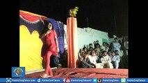 Mast Saaz And Dance With Pashto Song...........Pashto Madani Mahfal In Formuli Part 6