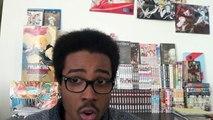 Nanatsu no Taizai The Vampires of Edinburgh Part 1 Manga Review 七つの大罪 - Escanor!?