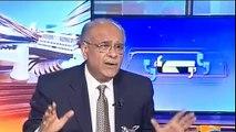Altaf Hussain's MQM will be finished - Najam Sethi makes astonishing revelations