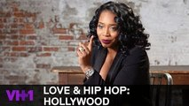 Love & Hip Hop | Yandy & Mendeecees Discuss His Legal Fight | VH1