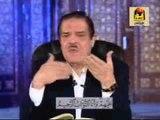 برنامج الشيخ أحمد عامر الجزء الثاني الحلقة رقم - 19 | برنامج ديني |