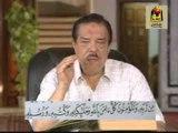 برنامج الشيخ أحمد عامر الجزء الثاني الحلقة رقم - 42 | برنامج ديني |