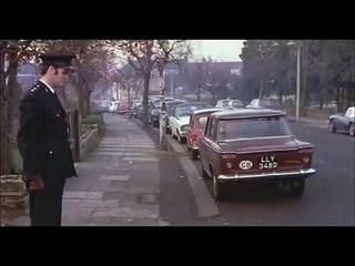 Gay Policeman - Monty Python